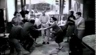 Andy Hardy Comes Home trailer2.mp4