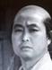 Daisuke Katô