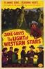 A Estrela do Ocidente