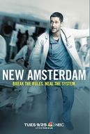 New Amsterdam (1ª Temporada) (New Amsterdam (Season 1))