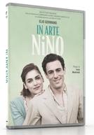 In Arte Nino (In Arte Nino)
