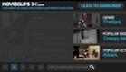 Penthouse North International Trailer #1 (2013) - Michael Keaton Movie HD
