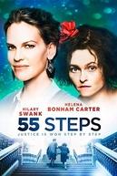 55 Passos (55 Steps)