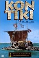 Kon-Tiki (Kon-Tiki)