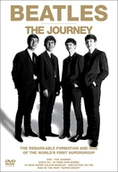 Beatles: The Journey (Beatles: The Journey)