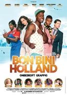 Bon Bini Holland (Bon Bini Holland)