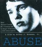 Abuso (Abuse)