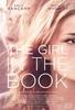 A Garota do Livro