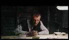 Cargo 200 Movie Trailer 2009