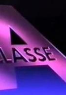 Classe A (Classe A)