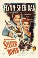 Sangue e Prata (Silver River)