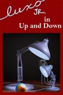 Luxo Jr. in 'Up and Down' (Luxo Jr. in 'Up and Down')