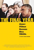 The Final Year (The Final Year)