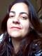 Nívea Alves