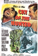 Jornada Cruel (Cry of the Hunted)