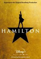 Hamilton (Hamilton)