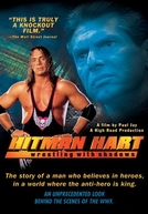 Hitman Hart: Wrestling with Shadows (Hitman Hart: Wrestling with Shadows)