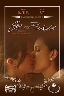Camp Belvidere - Poster / Capa / Cartaz - Oficial 2