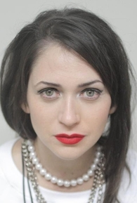 Viviane Gazotto