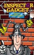 Inspector Gadget: Gadget's Greatest Gadgets (Inspector Gadget: Gadget's Greatest Gadgets)