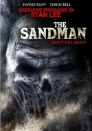 Sandman: Pesadelo Real (The Sandman)