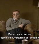 Encontrando Woody Allen (Meetin' WA)