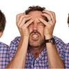 GARGALHANDO POR DENTRO: Notícia | Hugh Laurie Poderá Viver Barba Negra Em Nova Série de Televisão