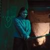 Veja as primeiras imagens de Princesa da Yakuza, thriller de Vicente Amorim