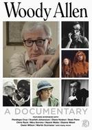 Woody Allen: Um Documentário (Woody Allen: A Documentary)