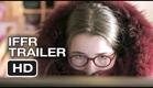 IFFR (2013) - De ontmaagding van Eva van End Trailer