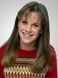 Emily Ann Lloyd
