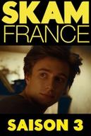 Skam France (3ª Temporada) (Skam France (3ª Temporada))