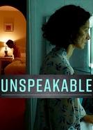 Unspeakable (Unspeakable)