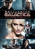 Battlestar Galactica: O Plano (The Plan)