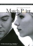 Ponto Final: Match Point (Match Point)