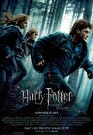 Harry Potter e as Relíquias da Morte - Parte 1 (Harry Potter and the Deathly Hallows - Part 1)