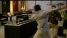 Merantau (O Guerreiro Merantau) - Trailer HD