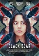 Black Bear (Black Bear)