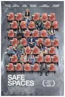 Safe Spaces (Safe Spaces)