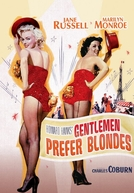 Os Homens Preferem as Loiras (Gentlemen Prefer Blondes)