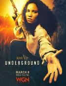Underground (2ª Temporada) (Underground (Season 2))