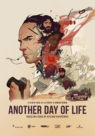 Another Day Of Life (Un Día Más Con Vida)