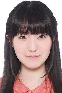 Yui Ishikawa - Poster / Capa / Cartaz - Oficial 1