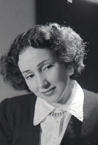 Eleonor Bruno