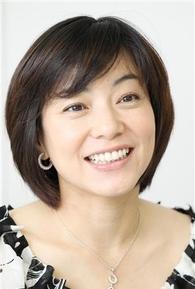 Yagi Akiko