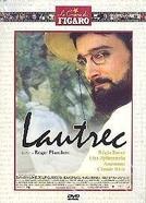 A Vida de Toulouse-Lautrec (Lautrec)