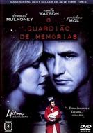 O Guardião de Memórias (The Memory Keeper's Daughter )