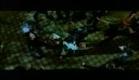 Casa da Fúria (Trailer)