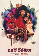 The Get Down - Parte 2 (The Get Down - Part 2)