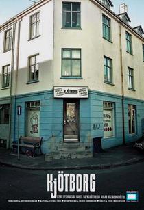 A Loja da Esquina - Poster / Capa / Cartaz - Oficial 1